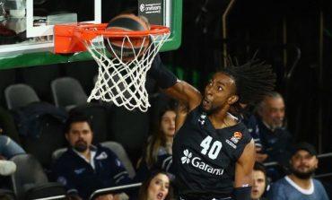 BASKETBALL/ Sfidë e fortë për play off, 5 ekipe sigurojnë çerekfinalet e Euroleague
