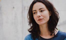 NË KINAMATË E ITALISË/ Regjizorja arbëreshe sjell një film për origjinën e saj shqiptare