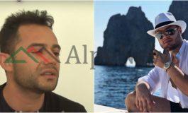 VRASJA E JURGEN KURTIT NË TIRANË/ Ja kush është djali i Agim Arapit, i shpallur në kërkim nga... (EMRI+FOTO)