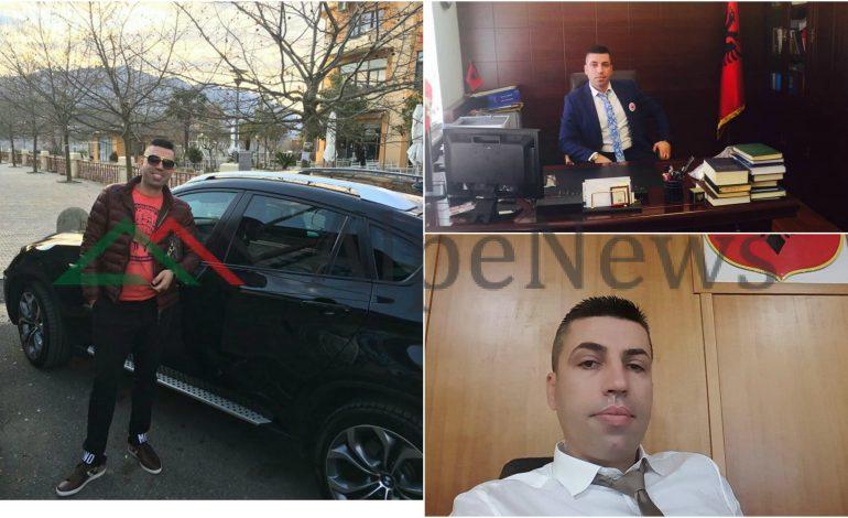 """""""I MORËN PRONA E MAKINA SHKODRANËVE BORXHLINJ""""/ Kush është kancelari i arrestuar në gjykatën e Shkodrës (EMRI+FOTO)"""
