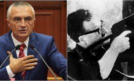 """""""JAM GATI TË LË JETËN""""/ Kush është Salvadore Allende, politikani që po """"frymëzon"""" presidentin Meta për """"vetëvrasje"""""""