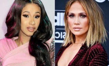 CARDI B RIKUJTON PUNËN E VJETËR/ Do të shfaqet si striptiste në filmin përkrah Jennifer Lopez