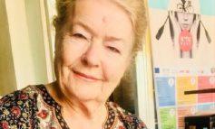 PAK DITË PARA 85 VJETORIT/ Margarita Xhepa kalon me sukses operacionin