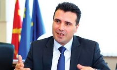 ANËTARËSIMI NË BE/ Maqedonia e Veriut në qershor pret nisjen e bisedimeve