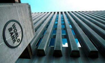 RAPORTI/ Banka Botërore studim mbi punësimin në Ballkanin Perëndimor: Nga 68 mijë vende të reja pune, 38700 u krijuan vetëm në Shqipëri