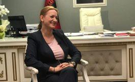 INTERVISTA/ Ministrja e Financave Denaj: Ju rrëfej sesa është realisht borxhi