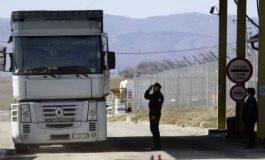 TAKSA 100%/ Ministri serb: Po na shkakton 1 milion euro humbje në ditë
