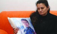 """""""GËRDECI""""/ Humbi dajlin 7 vjeçar, Zamira Durdaj kërkesë në gjykatë për..."""