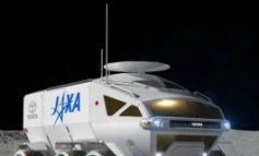 """DERI NË VITIN 2029/ Toyota synon """"pushtimin"""" e hapësirës, drejt hënës për..."""