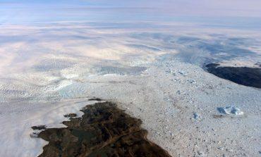 STUDIMI I FUNDIT/ NASA: Akullnaja e Groenlandës po zgjerohet