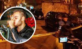 VRASJA E JURGEN KURTIT/ Shpallet në kërkim djali i tregtarit të vrarë në Durrës (EMRI)