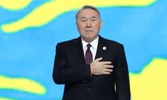 PAS 30 VITEVE NË DETYRË/ Jep dorëheqjen presidenti i Kazakistanit, ja kush do e zëvendësojë