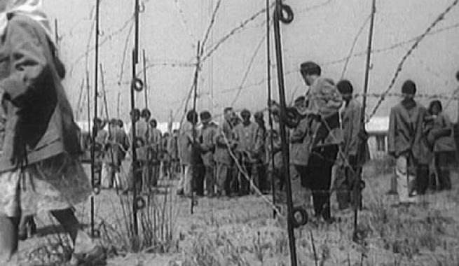 DËNIMET E TMERRSHME/ Lista me torturat që përdorte Sigurimi i Shtetit në vitin 1949  (DOKOMENT)