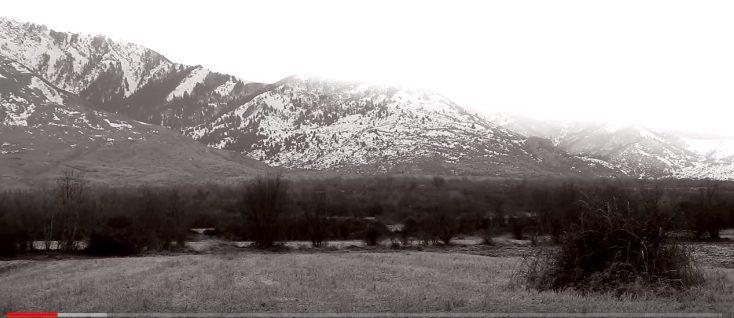 DOSSIER/ Si u vendosën kufijtë e përgjakur shqiptar, për çdo km 1 i vrarë