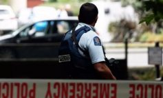 """17 MINUTA TRANSMETIM """"LIVE""""/ Facebook u njoftua nga policia për masakrën në Zelandë"""