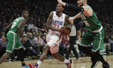 NBA/ Është lojtar stoli, por basketbollisti thyen rekordin historik (VIDEO)