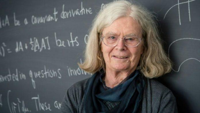 """PËR HERË TË PARË/ Një grua fiton çmimin """"Nobel"""" në matematikë"""