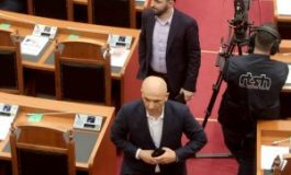 INTERVISTA/ Deputeti i LSI-së: Basha e Kryemadhi duhet të bëhen të besueshëm në popull