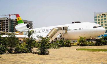 """TË LËNË """"PA FJALË""""/ Njihuni me 8 restorantet luksoze në avionë në të gjithë botën"""