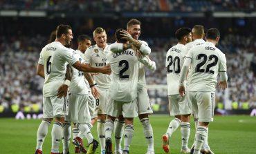 E BUJSHME/ Del në shitje lojtari i parë i Real Madridit për merkaton e verës...