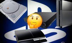 PO PRISNI ME PADURIM? Zbulohen detajet e para të PlayStation 5