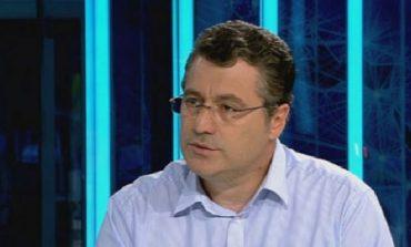 SKËNDER MINXHOZI/ Përrallat holandeze, krimi shqiptar dhe Notre-Dame