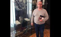 REPORTAZHI/ Një udhëtim në Cetinë, qytetin e themeluar nga nipi i Skënderbeut