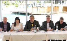 TURIZMI/ Klosi: Problem ndotja akustike dhe mbetjet urbane, brenda muajit ndahen plazhet