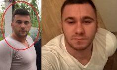 """""""NGA GJOBA TREGTARËVE DHE KONFLIKTI ME BAJRAT""""/ Dy autorët e vrasjes së vëllezërve Bilali """"FRIEND"""" në Facebook (FOTOT)"""