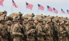 """IRAN/ Parlamenti e klasifikon ushtrinë amerikane si """"terroriste"""""""