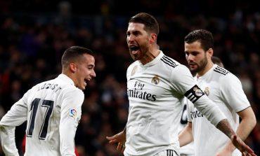 """LËSHOHET """"BOMBA"""" NGA FRANCA/ PSG ofron 20 milionë euro në sezon për yllin e """"Los Blancos""""..."""