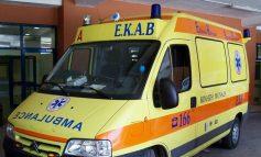 GJENDET I PAJETË NË GREQI 29-VJEÇARI SHQIPTAR/ Dyshimet e para të mjekëve: Përdorues...