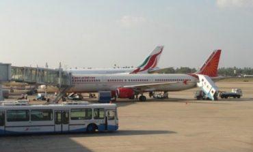 MASAKRA NË SRI LANKA/ Gjendet një bombë në aeroport