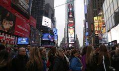 HERA E PARË PAS 10 VITESH/ Zvogëlohet popullsia në New York