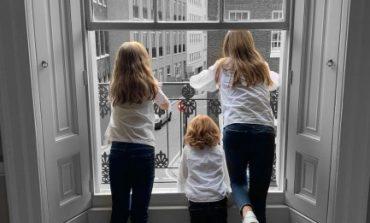 TRAGJEDIA NË SRI LANKA ME 290 VIKTIMA/ Mes tyre 3 fëmijët e miliarderit të njohur, ishin duke pushuar (FOTO)