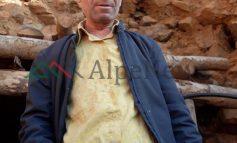"""""""SHPËRTHIMI I DINAMITIT NË PUNË""""/ Kush është """"MINATORI"""", që humbi jetën sot në Bulqizë (EMRI+FOTO)"""