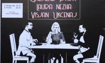 """""""DARKA E LAMTUMIRËS""""/ Ngjitet këtë javë në skenën e Teatrit """"Kujtim Spahivogli"""""""