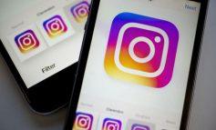 """NDRYSHIM I PAPRITUR/ Në Instagram NUK do të shihni më """"zemrën""""..."""