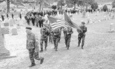DOSSIER/ Kur bijtë e shqipes fluturuan nga Amerika drejt Kosovës