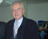 BASHKIM KOPLIKU/ Hollanda dhe Partia e Djathtë në Shqipëri