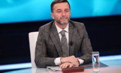 """""""PO IKU, ZGJEDHIM TË RI""""/ Braçe: Presidenti nuk ka asnjë hapësirë për të ndryshuar datën e zgjedhjeve"""