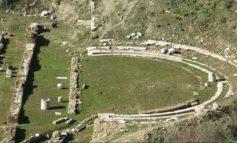 FINIQ/ Ja si e zbuloi Ugolini një nga akropolet më të mëdhenj (FOTO)