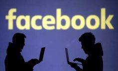 EMRAT/ Facebook bllokon parti e politikanë për nxitje të urrejtjes