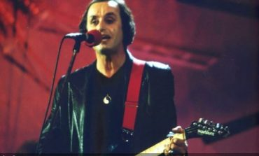 FRANÇESK RADI/ Një zë i veçantë në muzikologjinë shqiptare