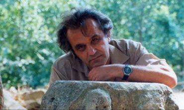 """MOIKOM ZEQO/ Poeti që i fali Letërsisë shqipe për fëmijë """"Stinën e balonave"""""""