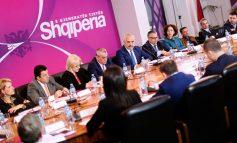 ZGJEDHJET E 30 QERSHORIT/ Maxhoranca mbledh Kryesinë, opozita e vjetër krijon koalicionin antizgjedhje