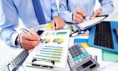 AFATI I FUNDIT/ Dorëzimi i Deklaratës Vjetore të të ardhurave duhet bërë para...