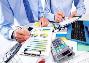 AFATI I FUNDIT/ Dorëzimi i Deklaratës Vjetore të të ardhurave duhet bërë para…