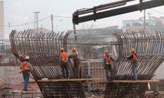 """""""BUM"""" ZHVILLIMI/ Dalin shifrat: Rritet me 16% eksporti i materialeve të ndërtimit"""