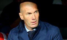 BARAZIMI PA GOLA NDAJ GETAFES/ Zidane: Të trishtuar që nuk fituam, thjesht na mungonte...